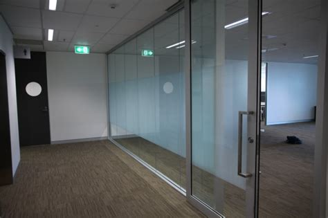 Glass Doors Brisbane Window Frosting Brisbane Frosted Frosted Glass Brisbane