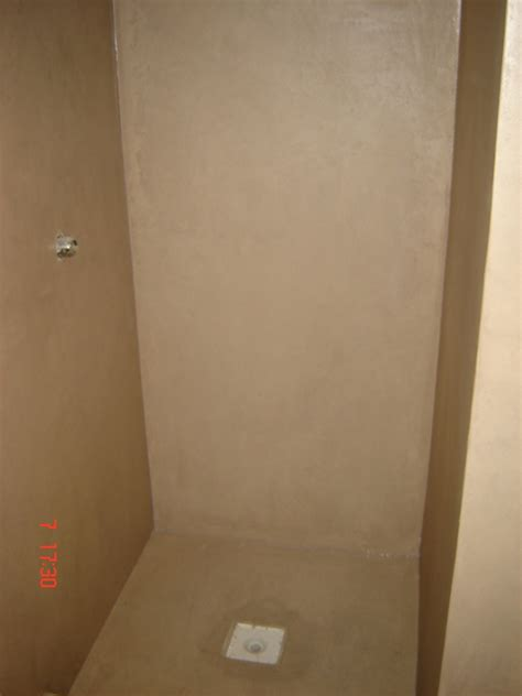 doccia resina foto doccia in resina di il creare 375498 habitissimo
