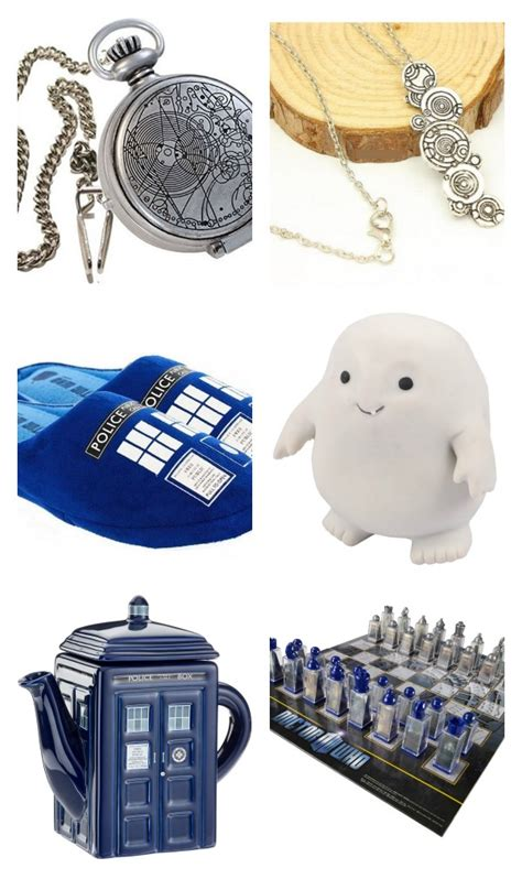 doctor who themed bathroom doctor who gift ideas some of this and that
