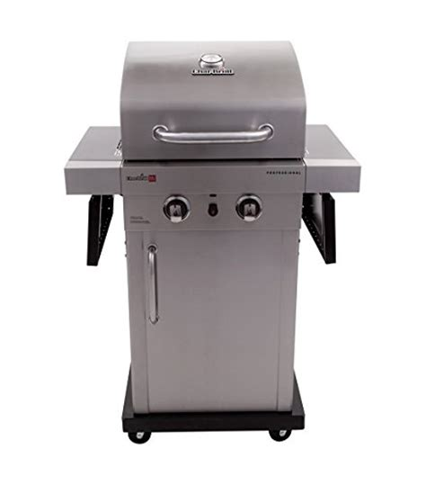 char broil signature tru infrared 4 burner cabinet gas grill char broil signature tru infrared 2 burner cabinet gas