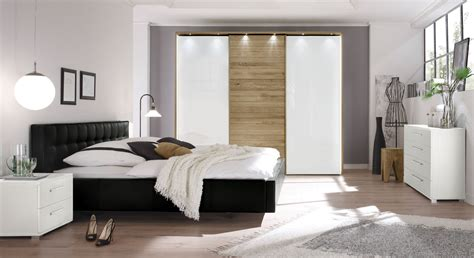 komplett schlafzimmer polsterbett schlafzimmer mit polsterbett komplett kaufen gordon