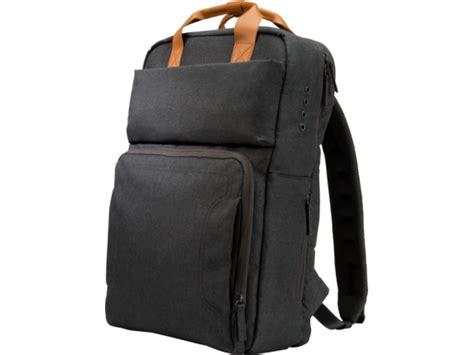 Backpack Premium Csgo Tas Gaming hp powerup backpack hp 174 official store