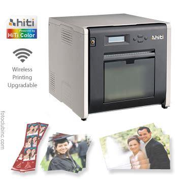 Printer Jogja Terbaru spek harga hiti photo printer p520l terbaru cek ulasan kekurangan kelemahan keunggulan