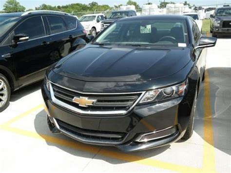 gas ls for sale gas chevrolet impala for sale used cars on