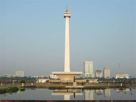 Fiforlif Murah Jakarta tempat wisata jakarta murah referensi tips dan informasi tempat berwisata murah indonesia