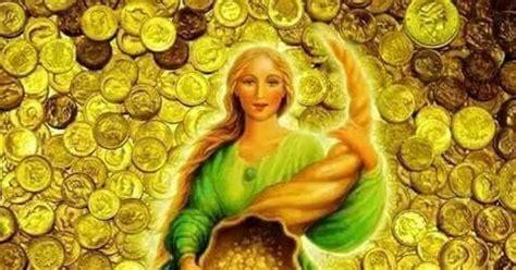 opulencia y abundancia abundancia amor y plenitud peticion para abundia angel