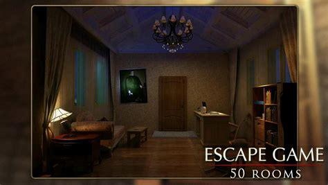 best room escape escape 50 rooms walkthrough level 1 level 10
