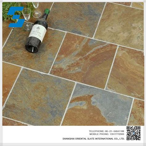 cheap natural stone tile floor tiles for sale cheap floor