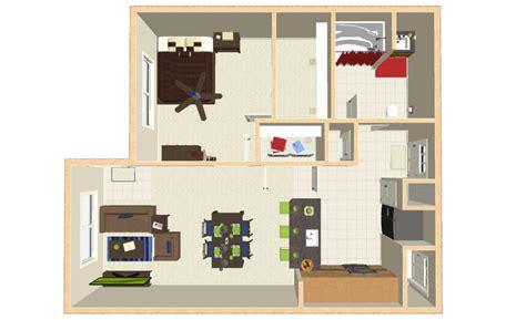 1 bedroom apartments oshkosh wi oshkosh apartments floor plans