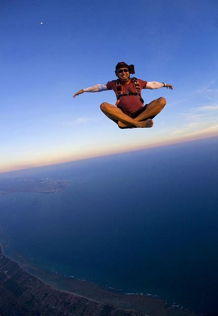 feel free boobles lafotografica pinterest sky free skydiving again exhibition style adventure