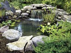 design guidelines the ponds 1000 images about pond designs on pinterest raised pond