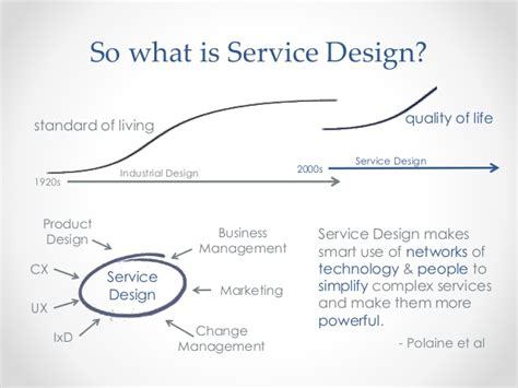 using design thinking to put the focus on employees sap blogs using service design thinking to make awesome products