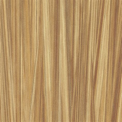 Wood Laminate Countertop by Wood Laminate Countertop Wood Floors