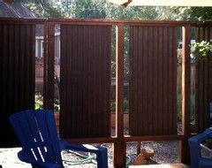backyard dividers pin by jacquie rudge on in the garden outdoor living pinterest