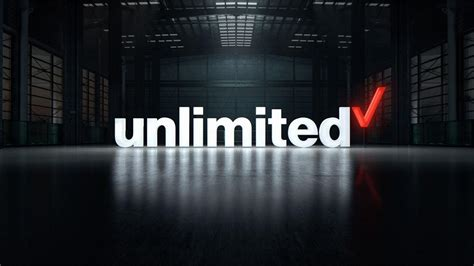 get unlimited data on the network you deserve verizon