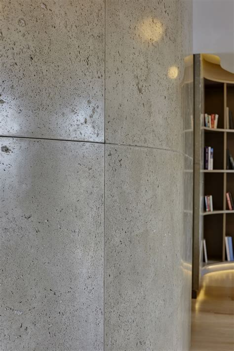 concrete apartments concrete wall warehouse style apartment in shoreditch