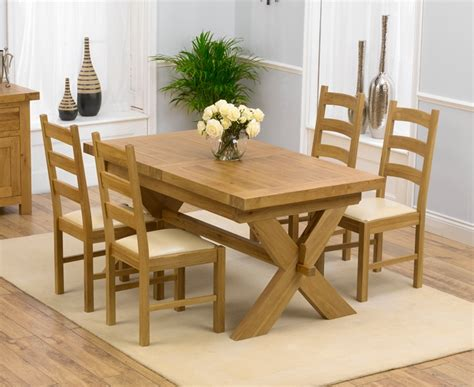 cool dining table sets 200 on dining chairs meizai