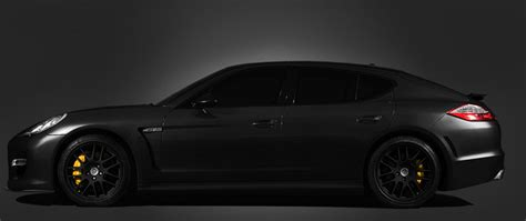 porsche supercar black black porsche car pictures images 226 super cool black