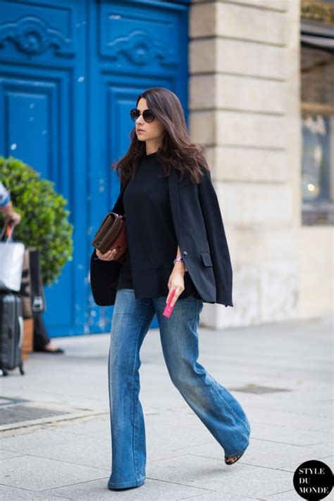 are flare jeans in style in 2015 women s flared jeans are in style for vintage flair 2018
