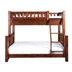 Detachable Bunk Beds Ikea Boys Bedroom On Pinterest Murals Bunk Bed And Airplane Room