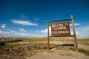 colorful colorado welcome to colorful colorado flickr photo