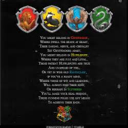 houses song hogwarts houses images the sorting hat wallpaper and