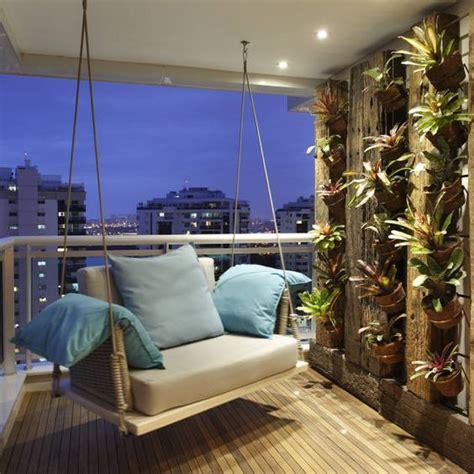 balcones modernos  curso de decoracion de interiores interiorismo decoracion decora tu