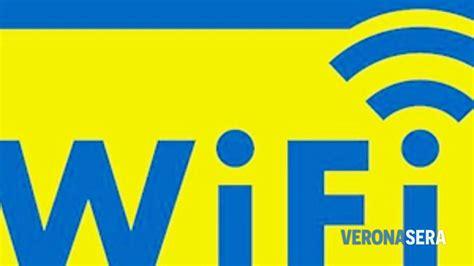 ufficio postale san bonifacio prosegue il rinnovamento di poste italiane wi fi gratuito