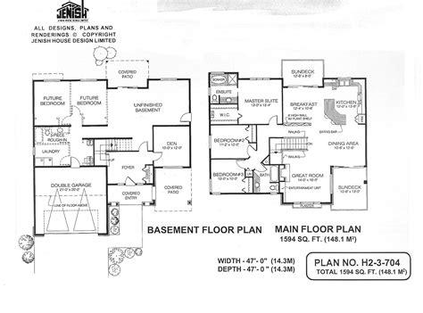basement entry floor plans 100 apartments basement entry floor plans 3d