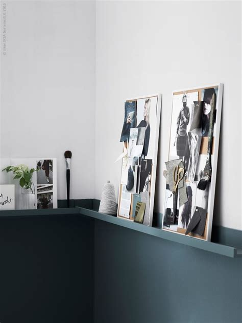ikea ribba best 25 ikea ribba ideas only on pinterest framing