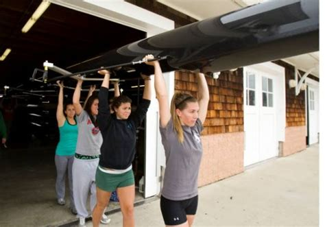 row the boat scholarship row row row your boat to college area girls using crew