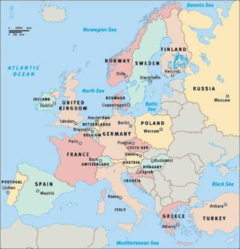 map of netherlands belgium and map of germany netherlands belgium