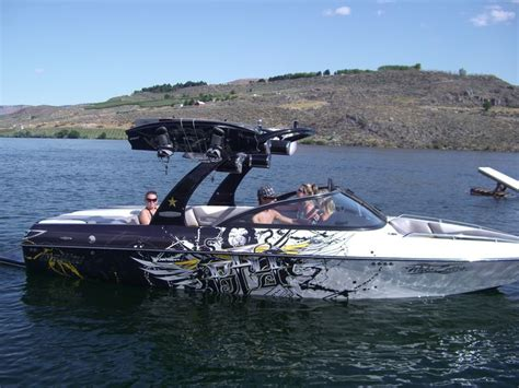wakeboard boat maintenance 80 best images about malibu boats on pinterest surf cas