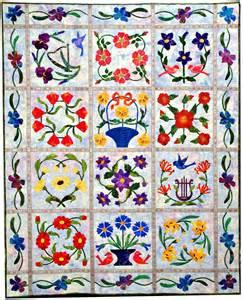 amish quilt patterns decorlinen