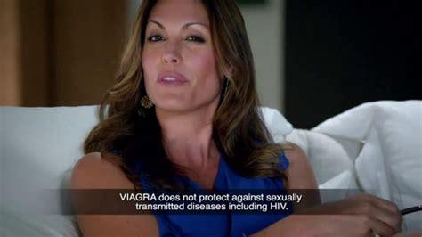 viagra tv spot cuddle up ispot tv viagra tv commercial cuddle up ispot tv