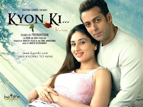 film lucy tradus in romana de ce kyon ki 2005 filme indiene filme hd indiene