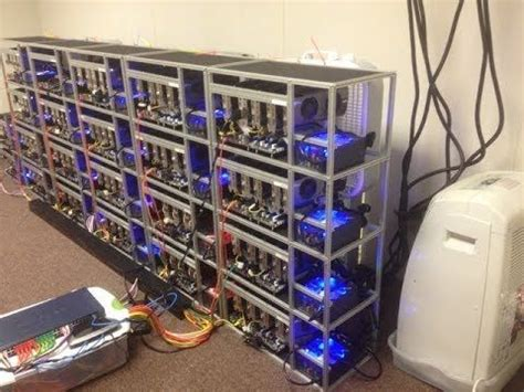 bitcoin farming tutorial 33 best images about ethereum mining rig on pinterest