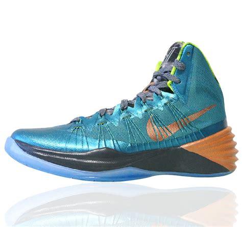nike shoes 2013 basketball nike hyperdunk 2013 pe basketball shoes lebron 00078