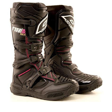 oneal element motocross boots oneal element motocross boots boots ghostbikes com