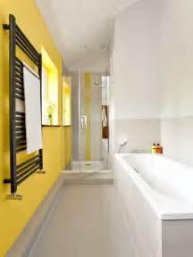 yellow bathroom ideas bathroom ideas amp photos with yellow walls