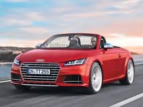 Audi A Modelle by Audi Neuheiten 2014 Bis 2017 Neue Modelle A4 Und Q1