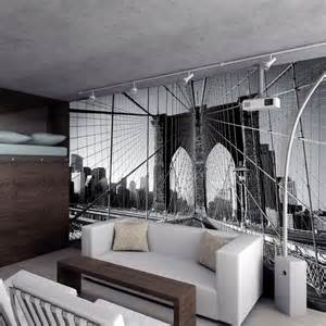 Wall Size Murals Wall Murals Room Decor Large Photo Wallpaper Various Sizes