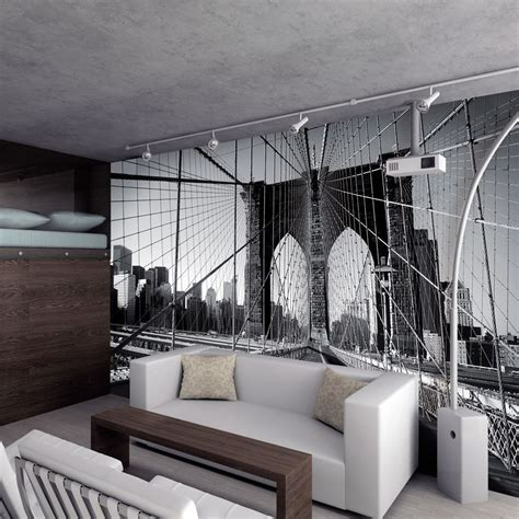 wall murals for room wall murals room decor large photo wallpaper various sizes ebay