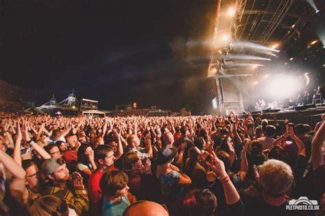 metronome festival v prahe sting odohral prec 237 znu šou