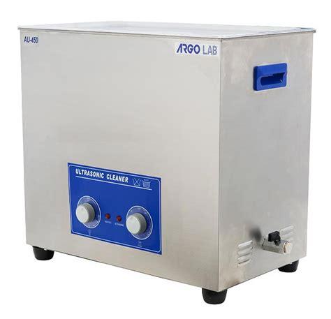 bagno ad ultrasuoni bagno ad ultrasuoni serie au 450 sinergica soluzioni