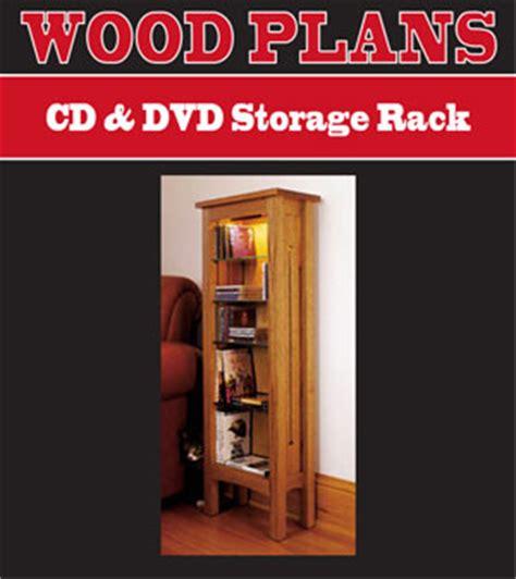 Pdf Diy Easter Wood Projects Dvd Shelf Plans Book Shelf Plans