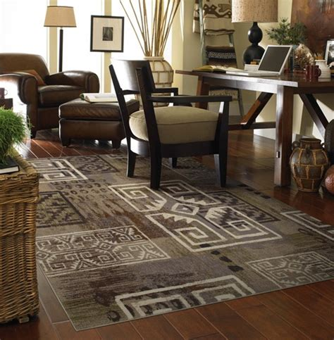 modern southwest decor world of rugs gallery modern southwest home pinterest modern southwest decor southwest