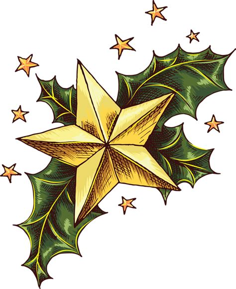 Imagenes Navidad Estrellas | gifs y fondos pazenlatormenta im 193 genes de estrellas de