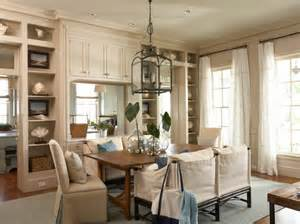 Southern Living Home Interiors new home interior design southern designer tammy connor