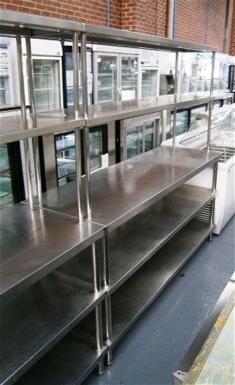 stainless steel kitchen island bench stainless steel island bench preparation island commercial kitchen equipment australia
